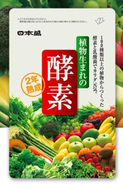 160126nihonsakari-Image9-250