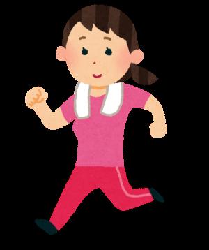 jogging_woman-300