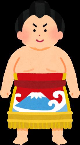 osumousan_kesyou_mawashi-275